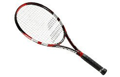 Babolat Recreational Range