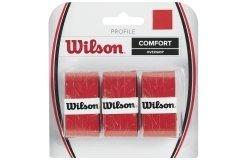 Wilson Racket Grips