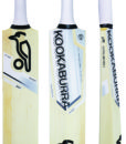Kookaburra Ghost 600 Cricket Bat