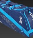 7e011_bag_pro2500_blue