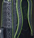 7e200_bag_prod1_back