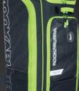 Kookaburra Pro D5 Duffle Bag
