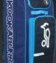 Kookaburra Pro D7 Duffle Bag