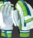 Kookaburra Kahuna Pro Batting Gloves