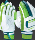 Kookaburra Kahuna 500 Batting Gloves