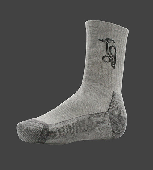 dk336_cricket_sock_grey