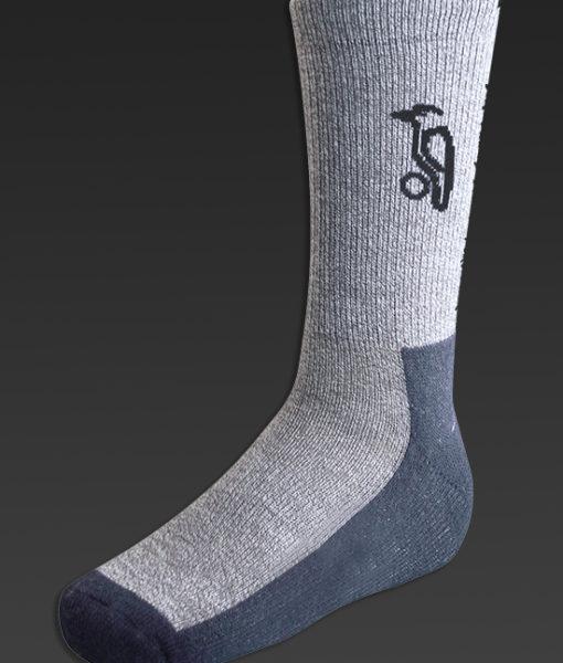dk337_air_tech_sock