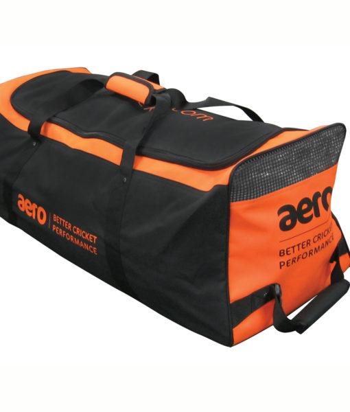 aero-midi-wheelie-bag