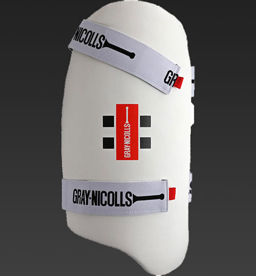 cpbc16protection-thigh-pad-test