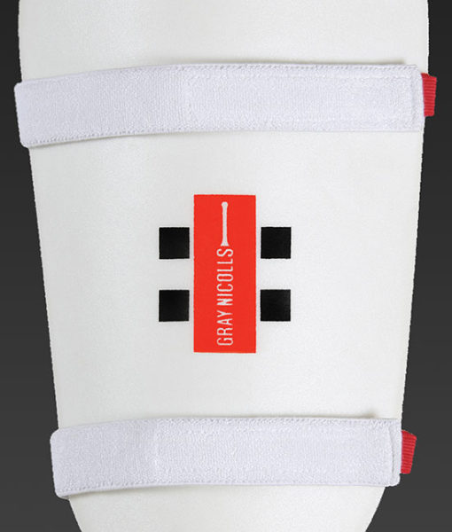 cpbe14thighpads-academy-thigh-pad