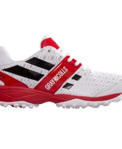 Gray Nicolls Atomic Rubber Shoe (Junior)