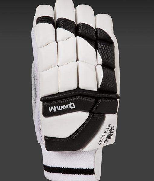 quantum-glove-front