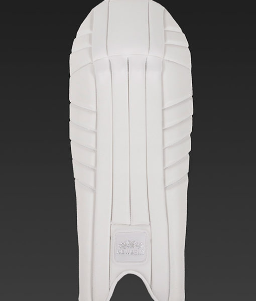 white-pad-front