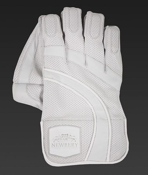 white-wicket-keeper-glove-front