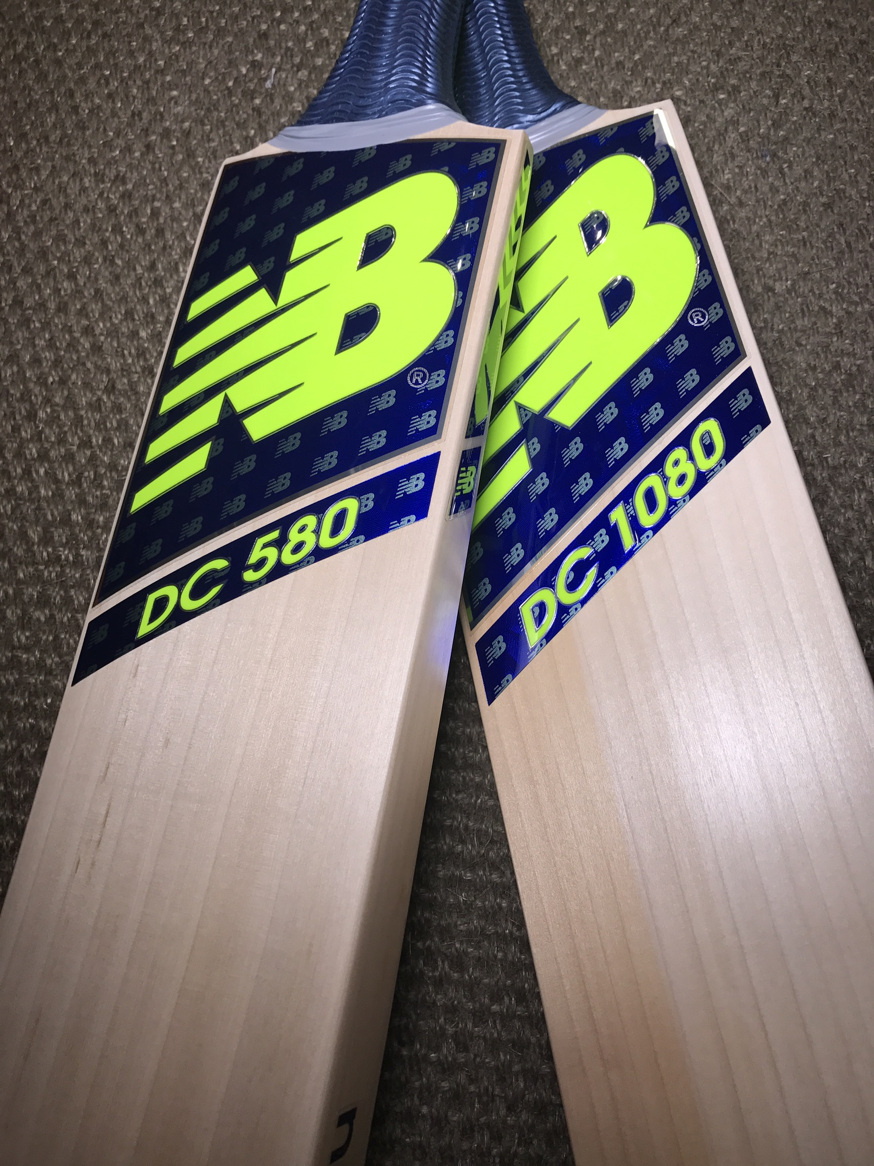 Best Cricket Bats In The World for 2017 - A Review and Guide ...
