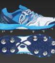 Kookaburra Pro 770 Spike Cricket Shoe