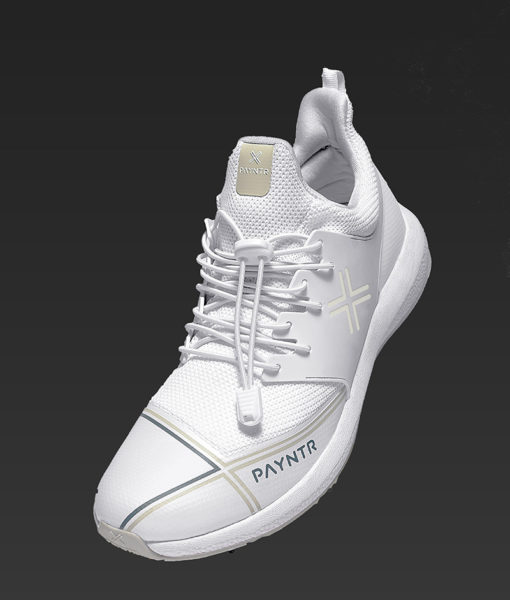 PayntrX-White-Angle-RT-copy