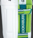 Kookaburra 1500 Wicket Keeping Legguard