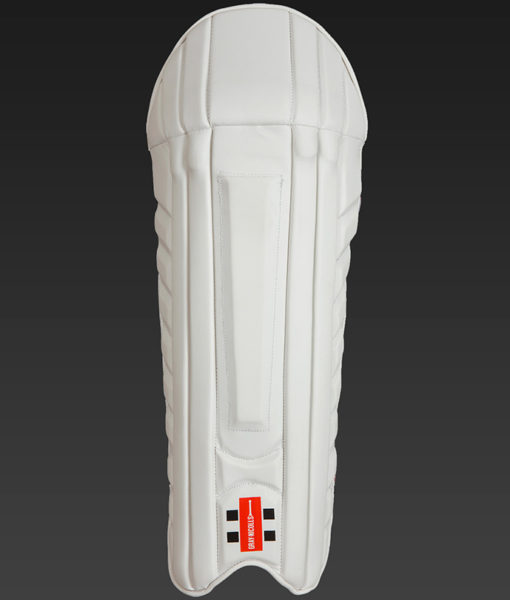 CWCA17Wicket-Keeping-Pads-Predator3-1500-FRONT