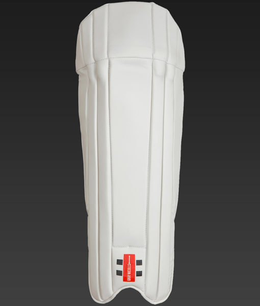CWCB17Wicket-Keeping-Pads-Predator3-900-FRONT