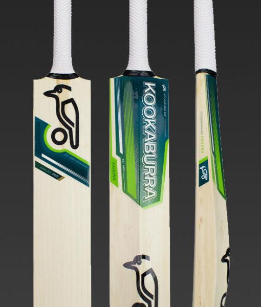 6b002-cricket-bat-kahuna-pro