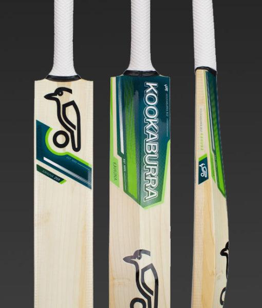 6b012-cricket-bat-kahuna-200