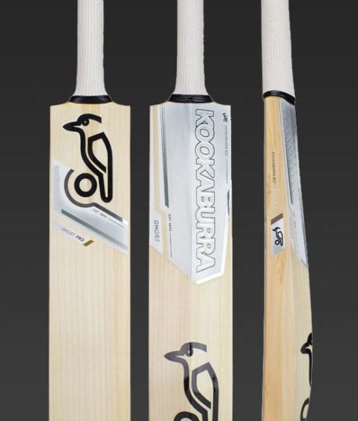 6b062-cricket-bat-ghost-pro