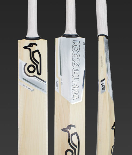 6b070-cricket-bat-ghost-250