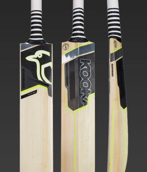 6b082-cricket-bat-fever-800