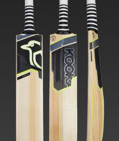 6b082-cricket-bat-fever-max