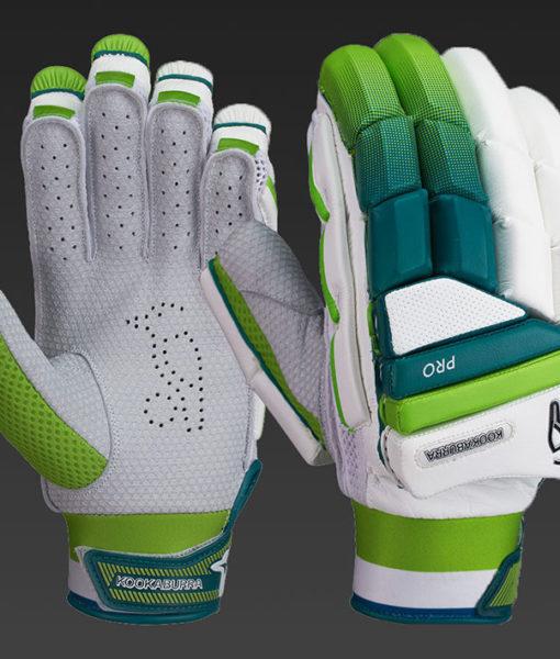 6f002-cricket-glove-kahuna-pro