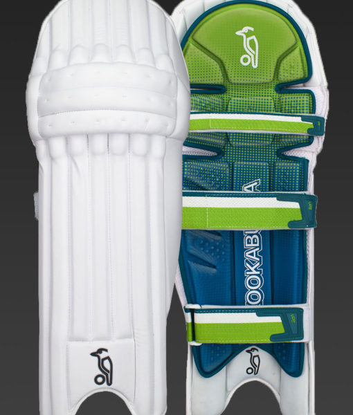 6f101-cricket-pad-kahuna-pro