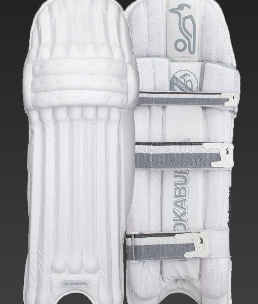 6f131-cricket-pad-ghost-pro
