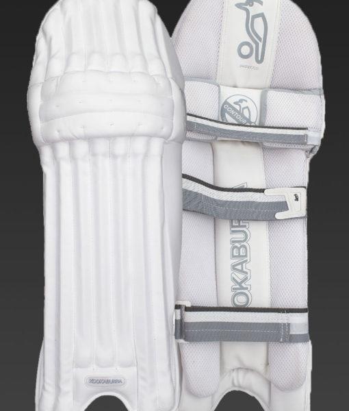 6f133-cricket-pad-ghost-700