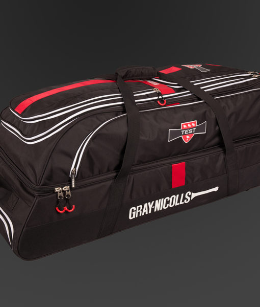CHAA17Bag-Test-Holdall-Black_red_white-Front