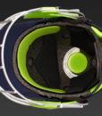 ch1200nv-helmet-internal