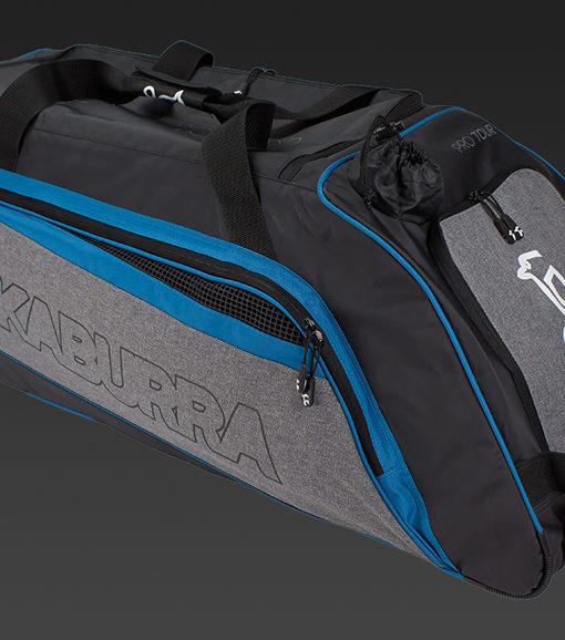 6E500-cricket-luggage-pro-tour-1