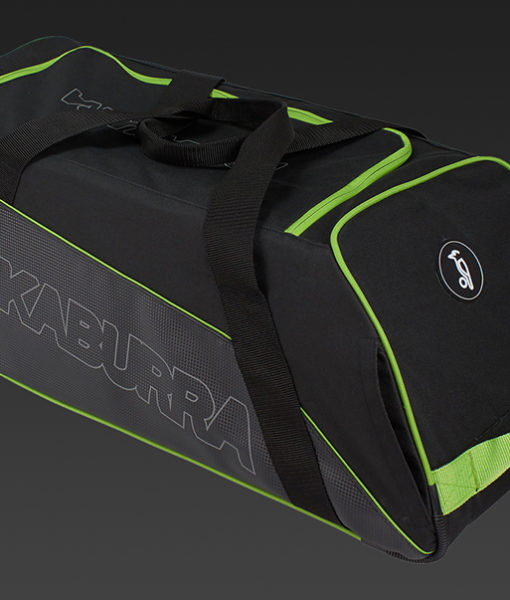 6E516-cricket-luggage-pro-1500-lime-1