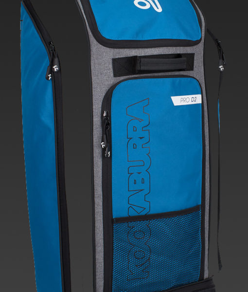 6E532-cricket-luggage-pro-d2-1