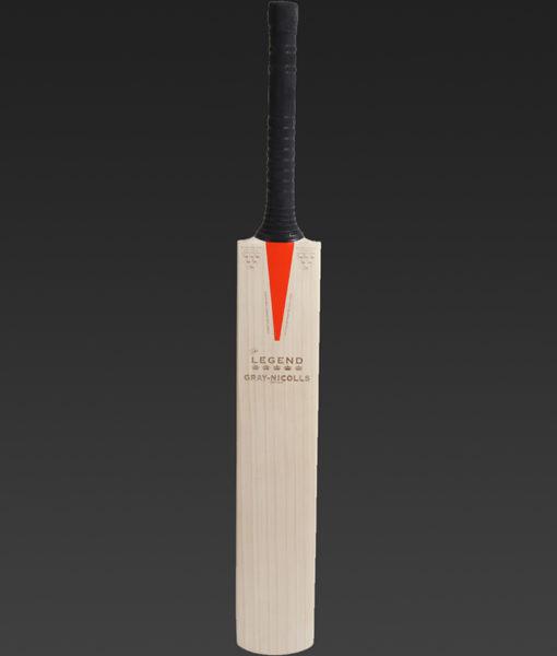 CABA15-EW-Heritage-Legend-Bat-Front