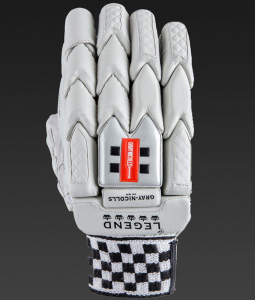 CGAA18Glove-Legend-M_rh-Back