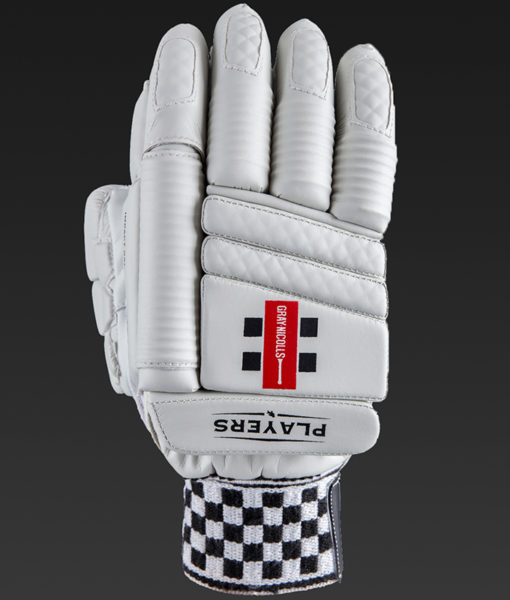 CGAC18Glove-Players-M_rh-Back