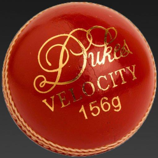 Dukes_Velocity