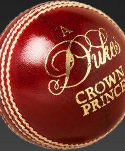 Dukes Cricket Balls