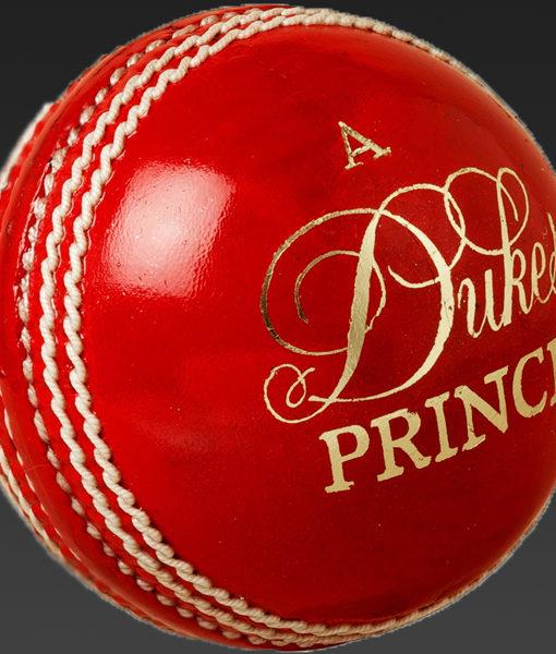 prince_156g