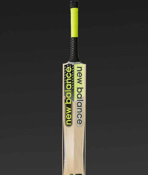 new balance tc 560 junior cricket bat 2018 nz