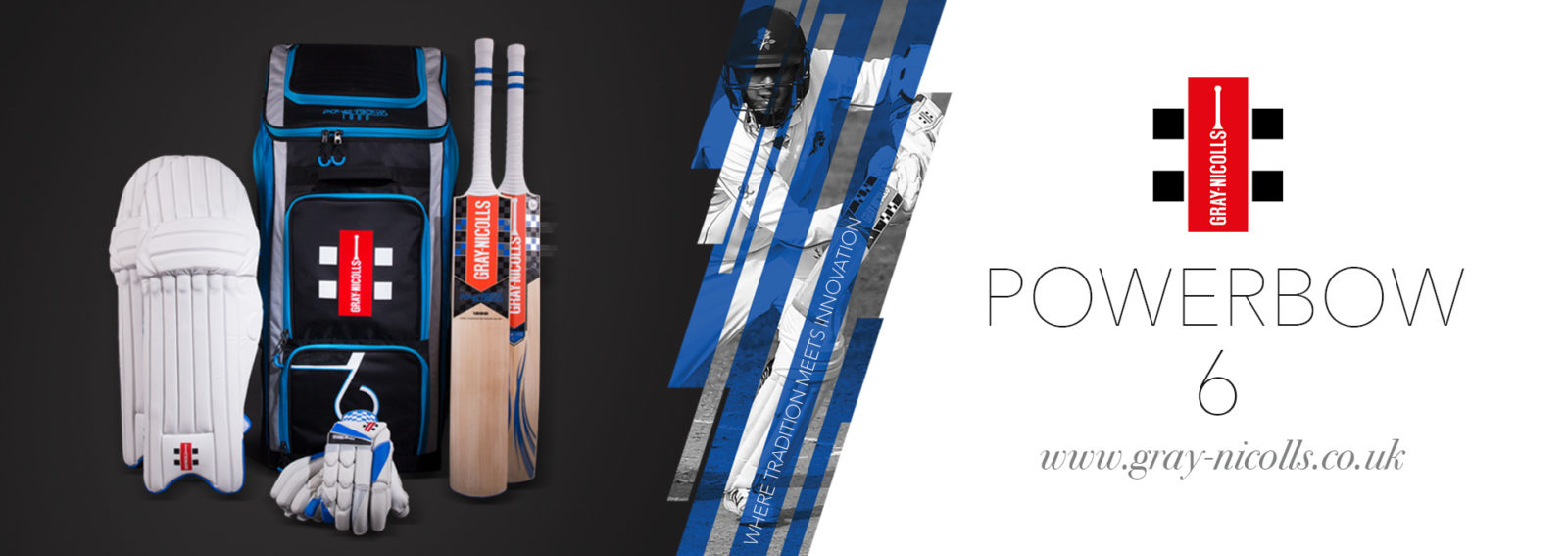 VK Sports 1920x680 Powerbow6