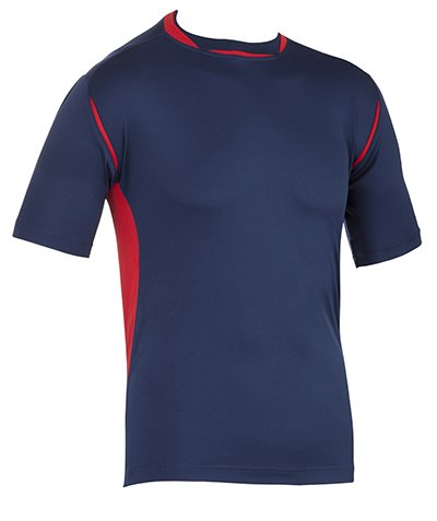 HARROW CC T-SHIRT