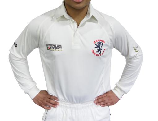 HCC-White-Shirt