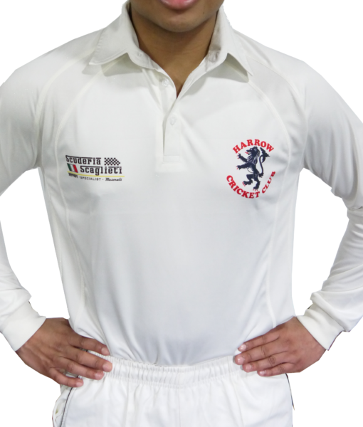 HCC-White-Shirt